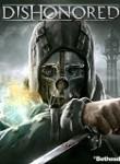 Игры похожие на dishonored
