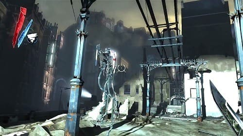 dishonored-gameplay1