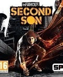 infamous-second-son-130x160
