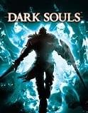 Dark souls обзор