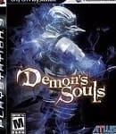 demons souls обзор