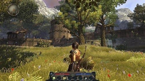 divinity-2-gameplay1