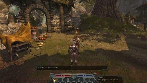 divinity-2-gameplay2