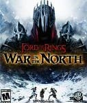 The Lord of the Rings: War in the North обзор
