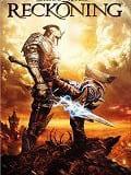 Kingdoms of Amalur Reckoning геймплей