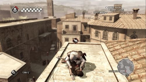 assassins-creed-2-gameplay2