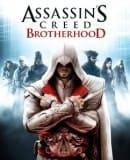 Assassin's Creed: Brotherhood