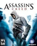 Assassin's Creed II трейлер
