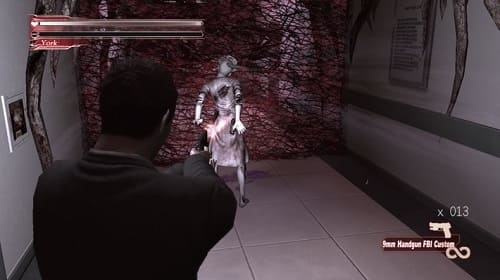 deadly-premonition-gameplay2
