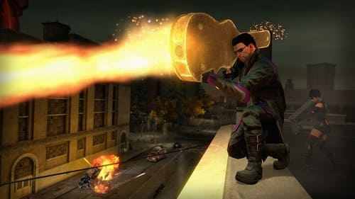 saints-row-4-gameplay2