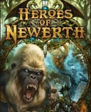 heroes-of-newerth-130x160