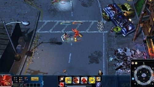 infinite-crisis-gameplay2