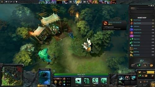 dota-2-gameplay1