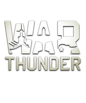игры похожие на War Thunder