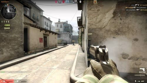 counter-strike-global-offensive-gameplay2