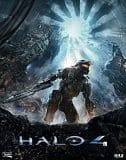 Графика в Halo 4