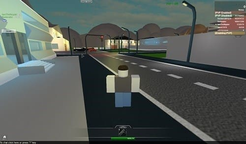 roblox-gameplay1
