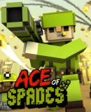 ace-of-spades-front-130x160