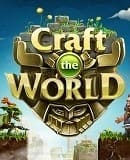 craft-the-world-130x160