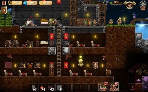 craft-the-world-gameplay1