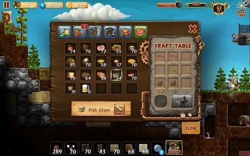 craft-the-world-gameplay2