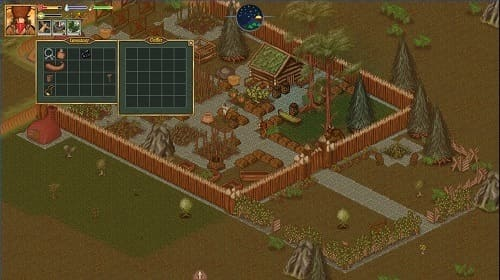 haven-and-hearth-gameplay1