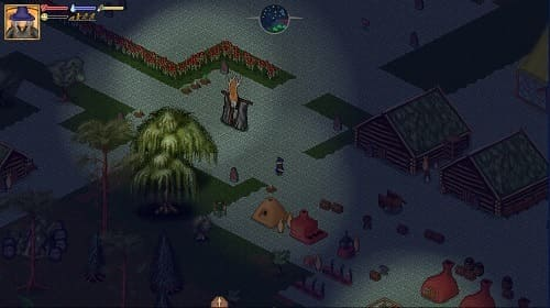 haven-and-hearth-gameplay2