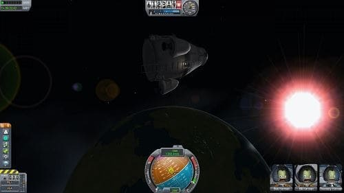 kerbal-space-program-gameplay1