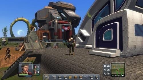 planet-explorers-gameplay1