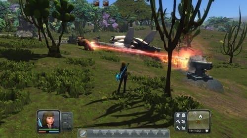 planet-explorers-gameplay2