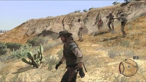 red-dead-redemption-gameplay2