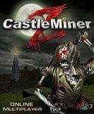 CastleMiner Z обзор