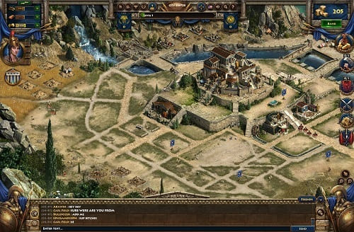 sparta-gameplay1