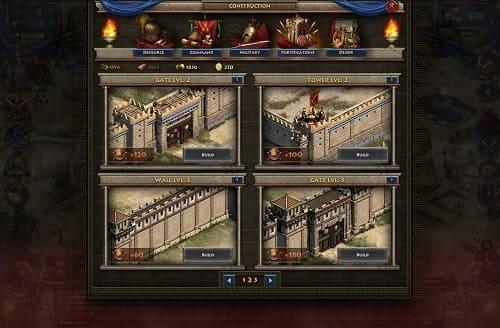 sparta-gameplay2