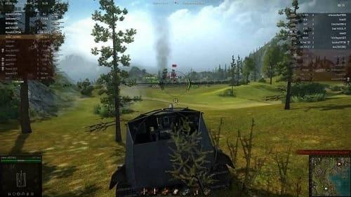 world-of-tanks-gameplay1