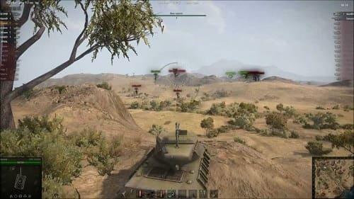 world-of-tanks-gameplay2