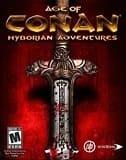 Обзор игры age of conan