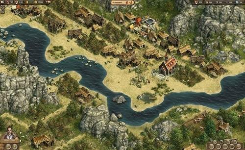 anno-online-gameplay1