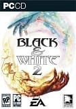 Black & White 2 обзор
