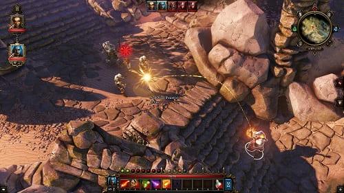 divinity-original-sin-gameplay3