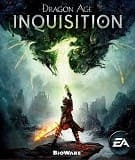 обзор Dragon Age: Inquisition