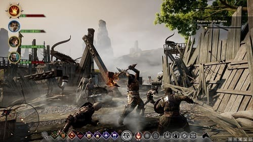 dragon-age-inquisition-gameplay1
