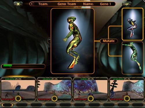 evolva-gameplay1
