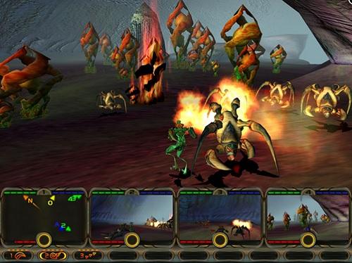 evolva-gameplay2