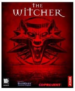 Игры похожие на The Witcher