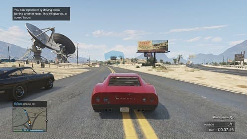 grand-theft-auto-v-gameplay1