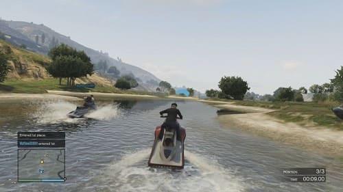 grand-theft-auto-v-gameplay2