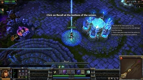 league-of-legends-gameplay1