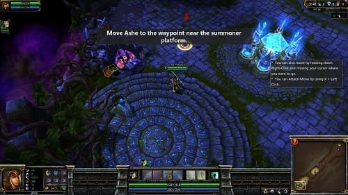 league-of-legends-gameplay2