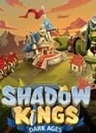 shadow-kings